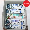 Энергетический батончик: Monsters Fitness Plan    25 g