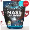 Гейнер Willmax Mass Gainer pro 2000 g