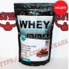 Сывороточный протеин: ProLab 70% || 908 г