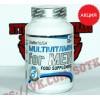 Витамины(комплекс): BioTech USA Multivitamin for Men || 60 таб