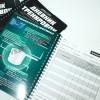 Дневник Тренировок: от MEX Nutrition || 92 ст