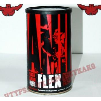 Суставы: Universal Animal Flex || 44 пакета