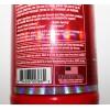 Аминокислоты: BSN Amino X || 435 g