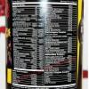Витамины(комплекс): Universal Animal Pak    44пак